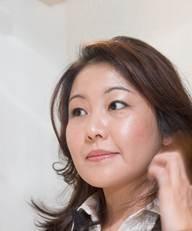 Kaz Saito Profile